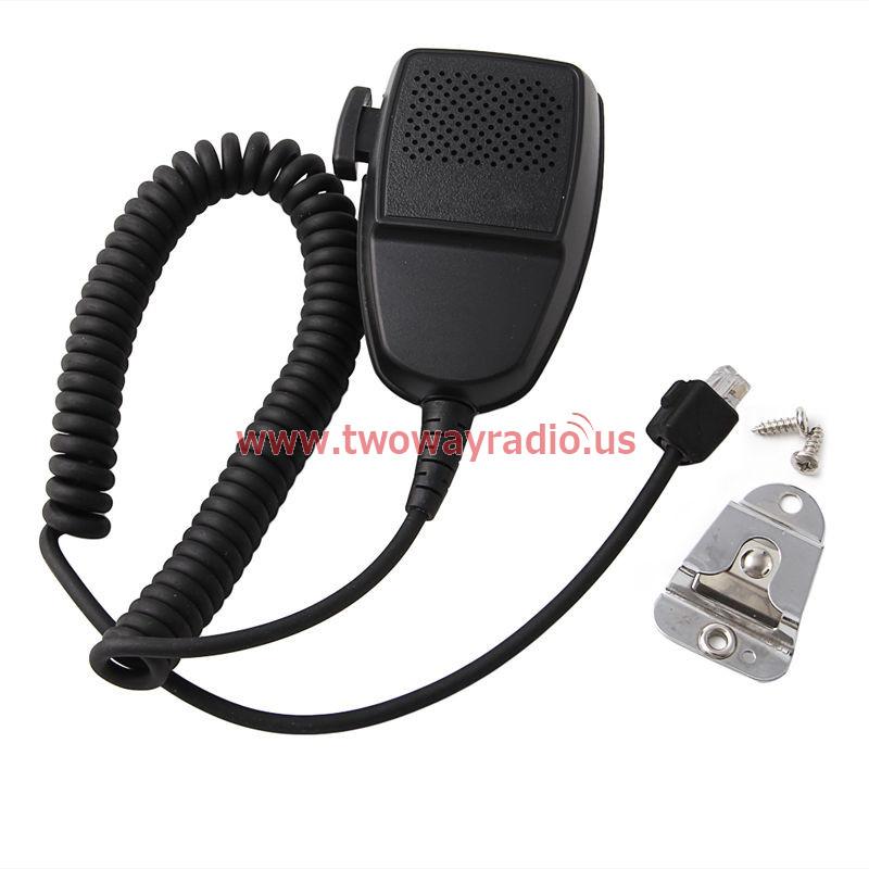 High Quality Motorola Gm300 Gm338 Cdm750 Gm950 Car Mobile